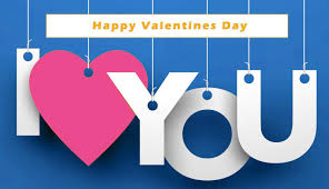 A Happy Valentine Will The by Site Title