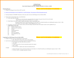 Form Of Business Letter Format by Multiple Page Business Letter Gallery Examples Writing Letter