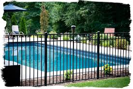 top notch fence of huntington new york services