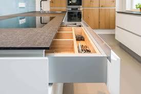 arbeitsplatte für küche slimline dünne arbeitsplatten für die küche küchenfinder