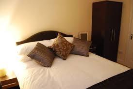 Hotels Accommodation Near Legoland Windsor - Hotels with family rooms near legoland