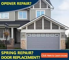 Norwood Overhead Door Door Repair Norwood Ma 781 519 7705 Response