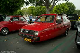 bagged hobbaswaggle cars u0026 coffee 5 24 14 hobbaswaggle