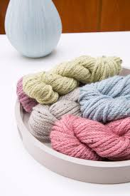 debbie bliss paloma tweed super chunky yarn has all the beautiful