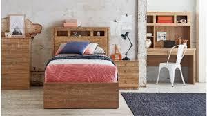 Bunk Beds Au Beds Suites Bunk Beds Loft Beds Childrens Beds