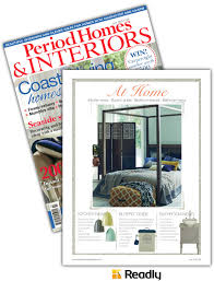period homes and interiors suggestion about period homes interiors july 2015 page 77