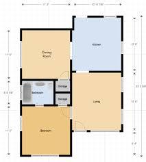 design dilemma bathroom layout jungalowjungalow