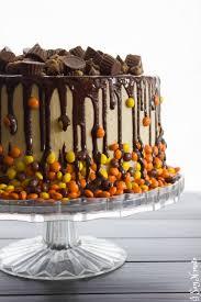halloween birthday cake veronicakes birthday girls birthday cake book womens weekly