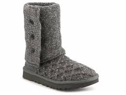 ugg boots sale dsw ugg shoes boots sandals handbags and more dsw