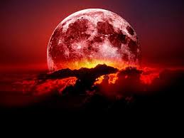 strawberry moon strawberry moon and the onyx rising sign marti melville