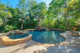 Landscaping Conroe Tx by 8982 Willow Springs Lane Conroe Tx 77302 Greenwood King