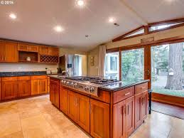 granite countertop installing kitchen cabinets yourself copper