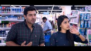 latest malayalam movie full 2017 malayalam full movie 2017 new