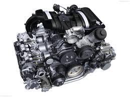 porsche gt3 engine porsche 911 carrera s 2013 pictures information u0026 specs