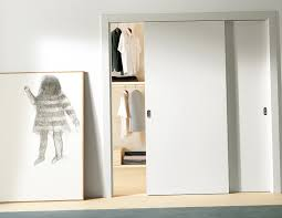locks for sliding closet doors home design ideas