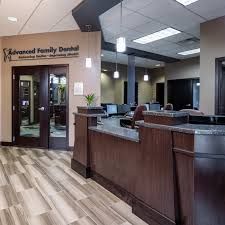 dental office interiors dental office interior design