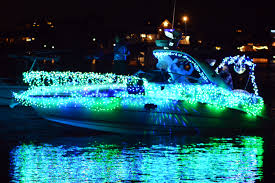 google when is thanksgiving north carolina holiday flotilla