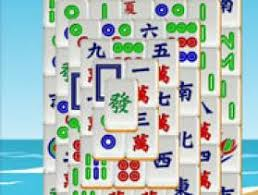 mahjong cuisine gratuit jeu summer mahjong sur