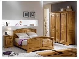 chambre à coucher en chêne massif beautiful chambre bois massif adulte ideas design trends 2017