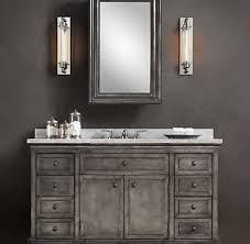 regal badezimmer wohndesign 2017 interessant coole dekoration badezimmer schranke