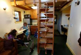 granny unit cost affordable housing 101 why not build more granny units the