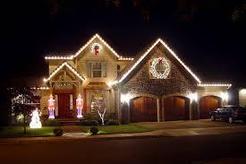 christmas lights installation houston tx pleasant design christmas lights installation houston utah calgary