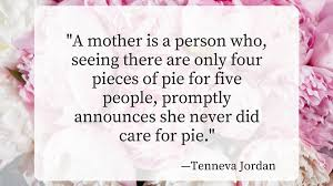 mother day quote 20 of the most beautiful mother s day quotes southern living