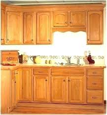 where to place knobs on kitchen cabinets installing knobs on kitchen cabinets where to put knobs on kitchen
