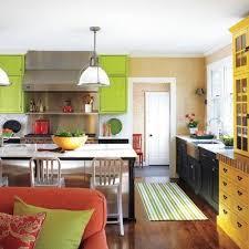 35 best paint colors images on pinterest kitchen ideas lime