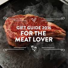 the serious eats gift guide 2016 the meat lover serious eats