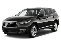 infiniti minivan 2013 infiniti jx review ratings specs prices and photos the