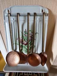 range ustensiles cuisine porte range ustensile ajouree de cuisine en faience of porte