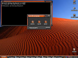 windowblinds 4 guide forum post by frogboy