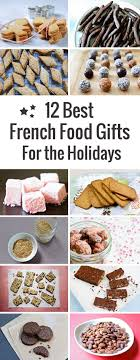 best food gifts 107 best food gifts images on creative gifts small