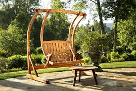 unique porch swings for sale backyard swing plans 36799 interior