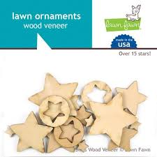 lawn ornaments wholesale lawn fawn
