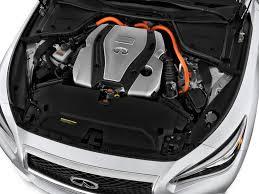 2020 infiniti qx60 hybrid image 2017 infiniti q50 hybrid rwd engine size 1024 x 768 type