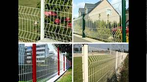 triangle bending fence wire mesh fence triangle bending wire mesh
