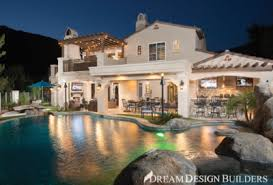 outdoor living pictures san diego outdoor living spaces custom backyard designs