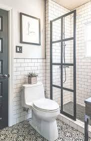 ikea bathrooms designs images of shower baths bathroom decorating ideas modern bathroom