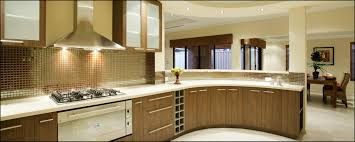 modern kitchen cabinets white kitchen perfect for your dream