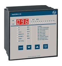 apfc relays electrical u0026 automation l u0026t india