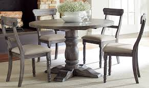 kitchen marvelous distressed wood dining table pine dining table