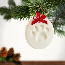 17 pet ornaments for the tree because tis the season