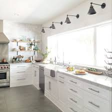 Wall Lights For Kitchen Kitchen Sconce Bandwagon Let Me Help You Aboard The Colorado Nest