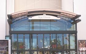 Whitfords Shopping Centre Floor Plan by Karrinyup Shopping Centre Wikipedia