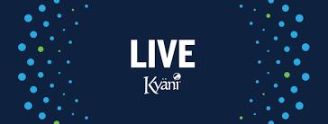 Kyani Business Cards Kyäni Inc Home Facebook