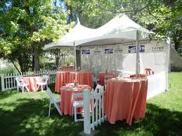 savor idaho tates tents u0026 eventstates tents u0026 events