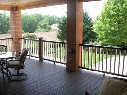 Amish Patio Furniture Composite Outdoor Furniture Benches U2014 All Home Design Ideas