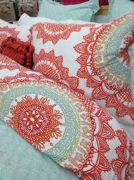 i love this bedding at bed bath and beyond bedroom ideas